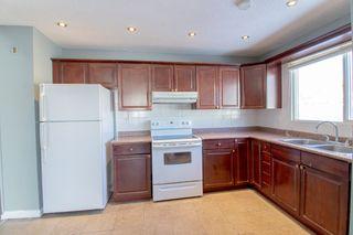 Photo 9: 110 Kushner Crescent in Winnipeg: Single Family Detached for sale (4H)  : MLS®# 201933144