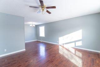 Photo 4: 110 Kushner Crescent in Winnipeg: Single Family Detached for sale (4H)  : MLS®# 201933144