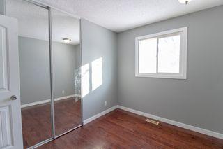 Photo 11: 110 Kushner Crescent in Winnipeg: Single Family Detached for sale (4H)  : MLS®# 201933144