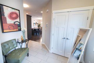 Photo 7: 16803 55 Street in Edmonton: Zone 03 Townhouse for sale : MLS®# E4192399