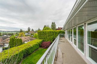Photo 17: 35254 KNOX Crescent in Abbotsford: Abbotsford East House for sale : MLS®# R2453431