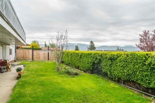 Photo 16: 35254 KNOX Crescent in Abbotsford: Abbotsford East House for sale : MLS®# R2453431