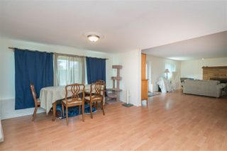 Photo 26: 35254 KNOX Crescent in Abbotsford: Abbotsford East House for sale : MLS®# R2453431