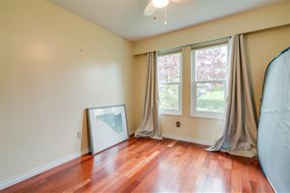 Photo 13: 35254 KNOX Crescent in Abbotsford: Abbotsford East House for sale : MLS®# R2453431