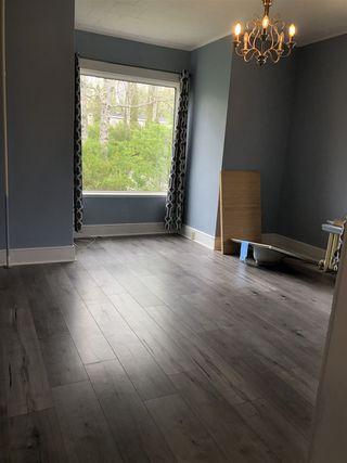 Photo 11: 1728 Victoria Street in Westville: 107-Trenton,Westville,Pictou Residential for sale (Northern Region)  : MLS®# 202008997
