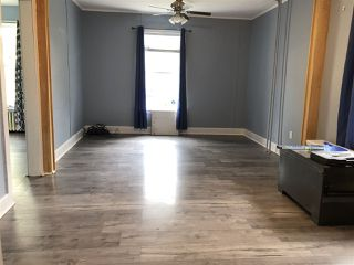 Photo 10: 1728 Victoria Street in Westville: 107-Trenton,Westville,Pictou Residential for sale (Northern Region)  : MLS®# 202008997