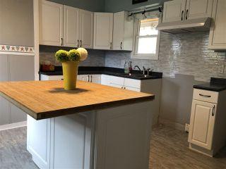 Photo 8: 1728 Victoria Street in Westville: 107-Trenton,Westville,Pictou Residential for sale (Northern Region)  : MLS®# 202008997