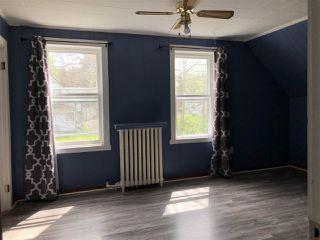 Photo 13: 1728 Victoria Street in Westville: 107-Trenton,Westville,Pictou Residential for sale (Northern Region)  : MLS®# 202008997