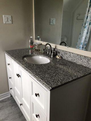 Photo 17: 1728 Victoria Street in Westville: 107-Trenton,Westville,Pictou Residential for sale (Northern Region)  : MLS®# 202008997