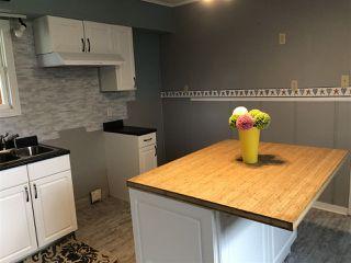 Photo 7: 1728 Victoria Street in Westville: 107-Trenton,Westville,Pictou Residential for sale (Northern Region)  : MLS®# 202008997