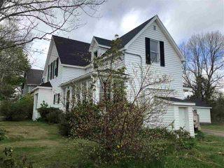 Photo 2: 1728 Victoria Street in Westville: 107-Trenton,Westville,Pictou Residential for sale (Northern Region)  : MLS®# 202008997