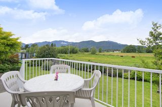 Photo 28: 46121 CLARE Avenue in Chilliwack: Fairfield Island House for sale : MLS®# R2464254