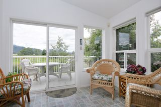 Photo 16: 46121 CLARE Avenue in Chilliwack: Fairfield Island House for sale : MLS®# R2464254