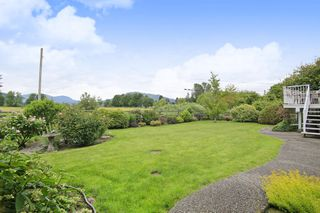 Photo 25: 46121 CLARE Avenue in Chilliwack: Fairfield Island House for sale : MLS®# R2464254