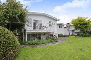 Photo 22: 46121 CLARE Avenue in Chilliwack: Fairfield Island House for sale : MLS®# R2464254