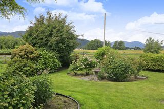 Photo 27: 46121 CLARE Avenue in Chilliwack: Fairfield Island House for sale : MLS®# R2464254