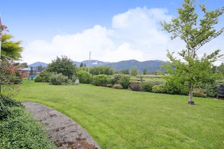Photo 24: 46121 CLARE Avenue in Chilliwack: Fairfield Island House for sale : MLS®# R2464254