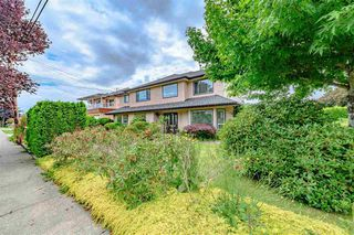 Main Photo: 10651 LASSAM Road in Richmond: Steveston North House for sale : MLS®# R2466078