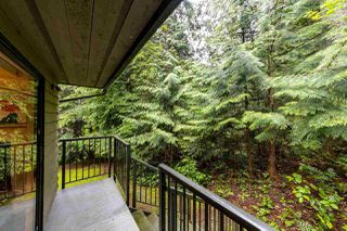 """Photo 22: 827 HENDECOURT Road in North Vancouver: Lynn Valley Townhouse for sale in """"LAURA LYNN"""" : MLS®# R2469327"""
