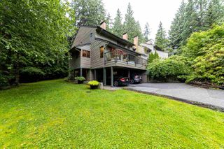 """Photo 24: 827 HENDECOURT Road in North Vancouver: Lynn Valley Townhouse for sale in """"LAURA LYNN"""" : MLS®# R2469327"""