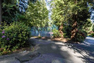 """Photo 25: 827 HENDECOURT Road in North Vancouver: Lynn Valley Townhouse for sale in """"LAURA LYNN"""" : MLS®# R2469327"""