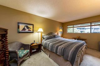 """Photo 15: 827 HENDECOURT Road in North Vancouver: Lynn Valley Townhouse for sale in """"LAURA LYNN"""" : MLS®# R2469327"""