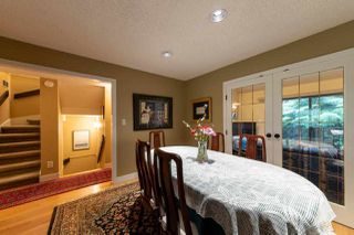 """Photo 4: 827 HENDECOURT Road in North Vancouver: Lynn Valley Townhouse for sale in """"LAURA LYNN"""" : MLS®# R2469327"""