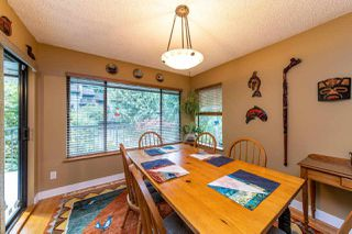 """Photo 5: 827 HENDECOURT Road in North Vancouver: Lynn Valley Townhouse for sale in """"LAURA LYNN"""" : MLS®# R2469327"""