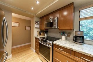 """Photo 8: 827 HENDECOURT Road in North Vancouver: Lynn Valley Townhouse for sale in """"LAURA LYNN"""" : MLS®# R2469327"""
