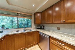 """Photo 7: 827 HENDECOURT Road in North Vancouver: Lynn Valley Townhouse for sale in """"LAURA LYNN"""" : MLS®# R2469327"""