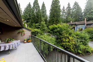 """Photo 21: 827 HENDECOURT Road in North Vancouver: Lynn Valley Townhouse for sale in """"LAURA LYNN"""" : MLS®# R2469327"""