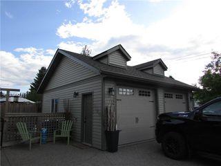 Photo 46: 606 2 Street NE: Sundre Detached for sale : MLS®# C4306499