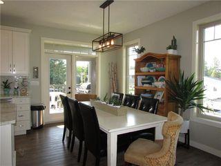 Photo 9: 606 2 Street NE: Sundre Detached for sale : MLS®# C4306499
