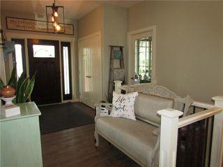 Photo 7: 606 2 Street NE: Sundre Detached for sale : MLS®# C4306499