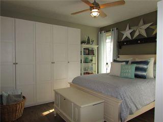 Photo 19: 606 2 Street NE: Sundre Detached for sale : MLS®# C4306499