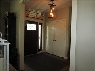 Photo 37: 606 2 Street NE: Sundre Detached for sale : MLS®# C4306499