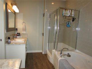 Photo 12: 606 2 Street NE: Sundre Detached for sale : MLS®# C4306499