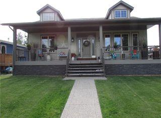Photo 2: 606 2 Street NE: Sundre Detached for sale : MLS®# C4306499