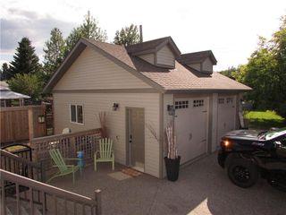 Photo 5: 606 2 Street NE: Sundre Detached for sale : MLS®# C4306499