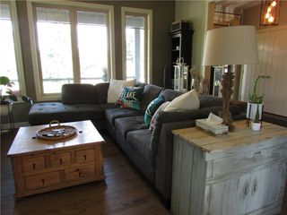 Photo 36: 606 2 Street NE: Sundre Detached for sale : MLS®# C4306499