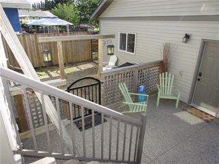Photo 41: 606 2 Street NE: Sundre Detached for sale : MLS®# C4306499