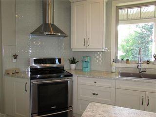 Photo 34: 606 2 Street NE: Sundre Detached for sale : MLS®# C4306499