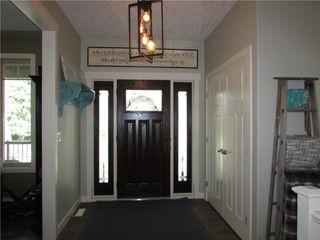 Photo 6: 606 2 Street NE: Sundre Detached for sale : MLS®# C4306499