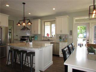 Photo 15: 606 2 Street NE: Sundre Detached for sale : MLS®# C4306499