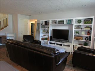 Photo 32: 606 2 Street NE: Sundre Detached for sale : MLS®# C4306499