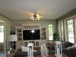 Photo 14: 606 2 Street NE: Sundre Detached for sale : MLS®# C4306499