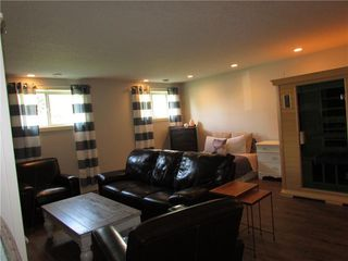 Photo 26: 606 2 Street NE: Sundre Detached for sale : MLS®# C4306499