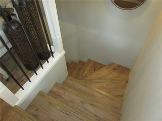 Photo 23: 606 2 Street NE: Sundre Detached for sale : MLS®# C4306499