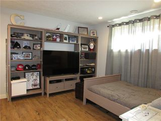 Photo 28: 606 2 Street NE: Sundre Detached for sale : MLS®# C4306499