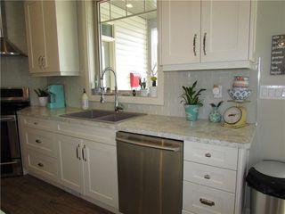 Photo 10: 606 2 Street NE: Sundre Detached for sale : MLS®# C4306499
